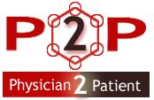 Physician2Patient Network