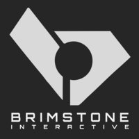 Brimstone Interactive
