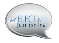 smsElect.net