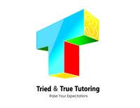 Tried & True Tutoring