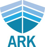 Ark Broadcasting