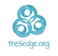 theSedge.org