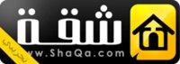 Shaqa
