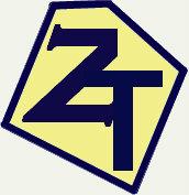 ZigTraka Solutions
