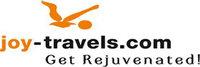 Joy Travels Pvt