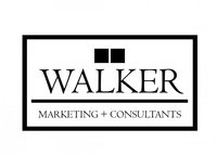 Walker Marketing and Consultants