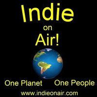 Indie on Air!