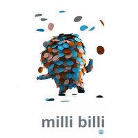 Milli Billi