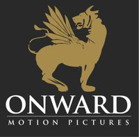 Onward Motion Pictures