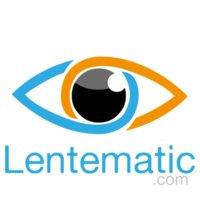 Lentematic