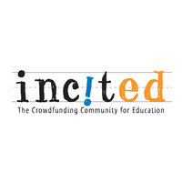 IncitED Crowdfunding for Education