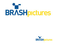 Brash Pictures