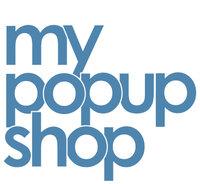mypopupshop