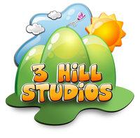 3 Hill Studios