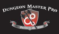 Dungeon Master Pro