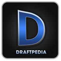 Draftpedia