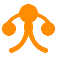 Grey Orange Robotics