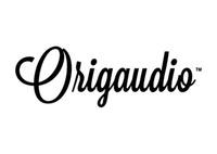 OrigAudio