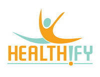 Healthify My Team