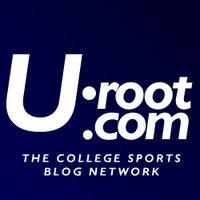 u-root