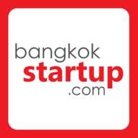 BangkokStartup