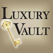 Luxury Vault