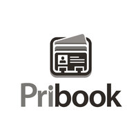 Pribook