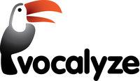 Vocalyze Media