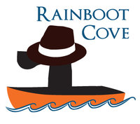 Rainboot Cove