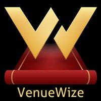 VenueWize