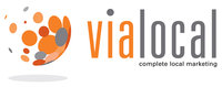 ViaLocal
