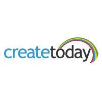 createtoday