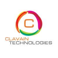 Clavain Technologies