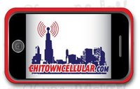 Chitowncellular