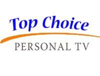 Top Choice TV