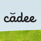 Cadee