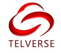 Telverse