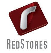 RedStores