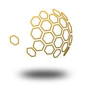 Beehive BI