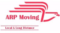 ARP Moving