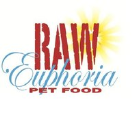 Raw Euphoria Pet Food