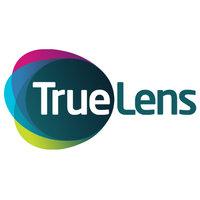 TrueLens