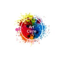 Art Circle