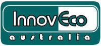 InnovEco Australia