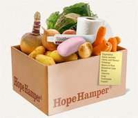 Hope Hamper