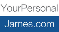 YourPersonalJames.com