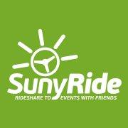 SunyRide