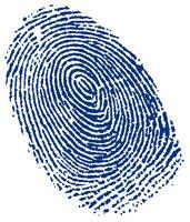 fingerfile