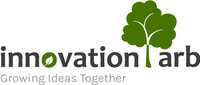 The Innovation Arb