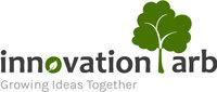 The Innovation Arb